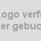 SOHST DATA GmbH
