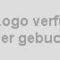 DemandFlow GmbH